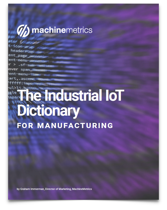 iot_dictionary_cover