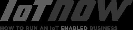 iotnow logo gray