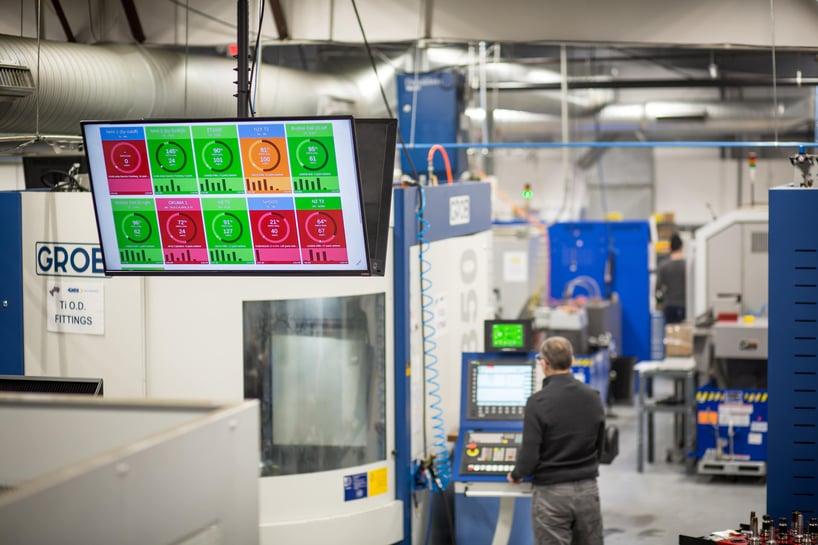 machine-shop-floor-dashboard