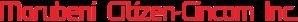 marubeni_logo