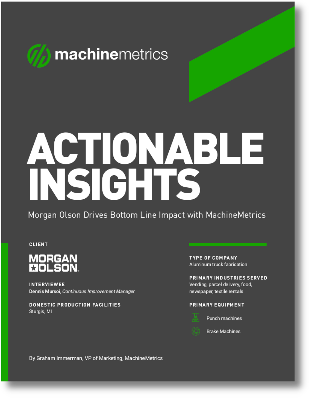 morgan-olson-case-study-cover