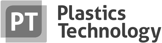 plastics-technology-logo
