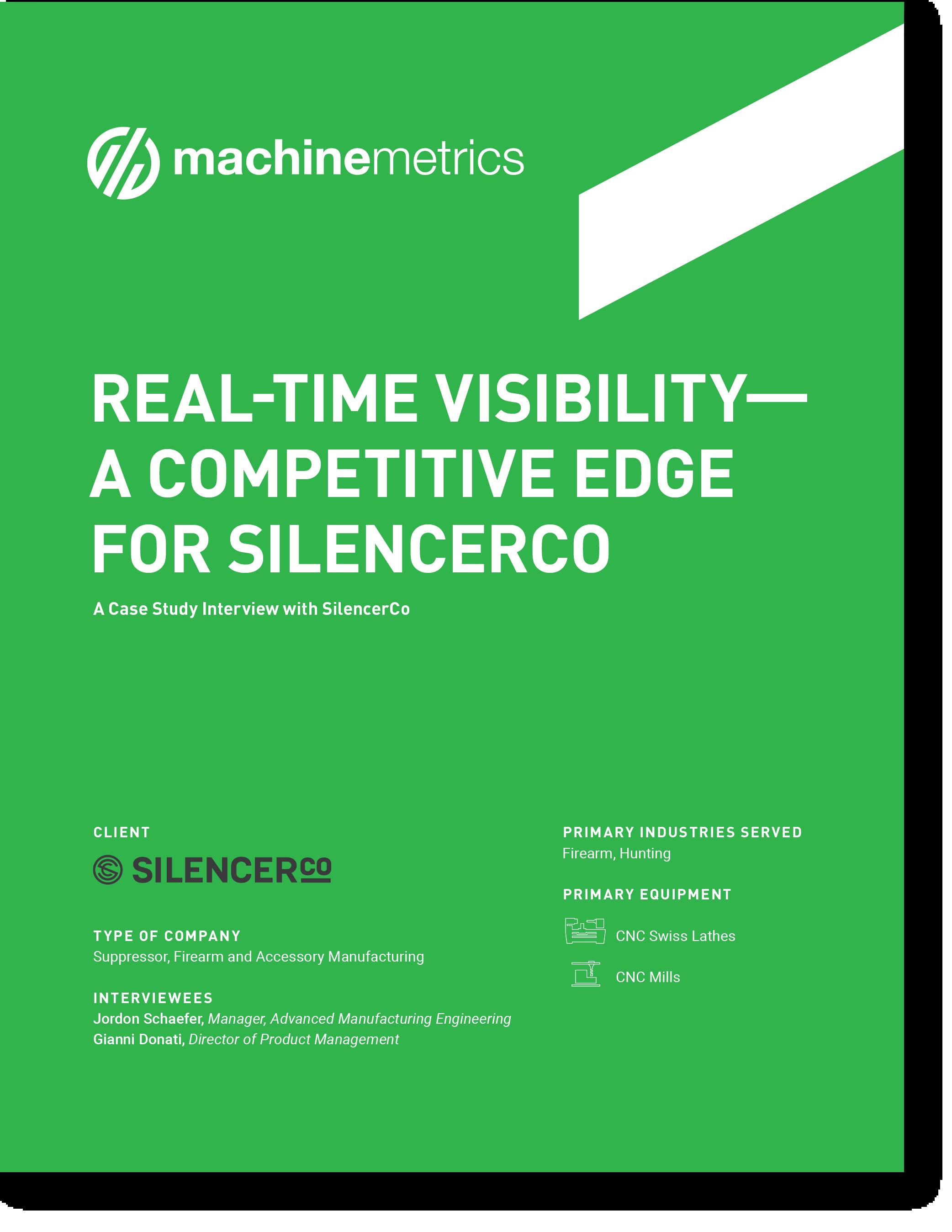 silencerco case study cover-13
