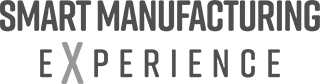 smart manufacturing experience logo