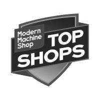 top shops gray