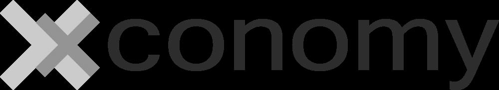 xconomy-logo-may2017-rgb