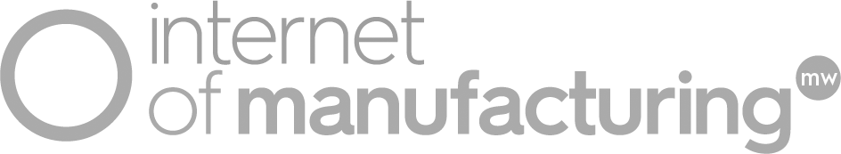5-IoM MW logo
