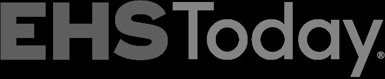 EHS logo gray
