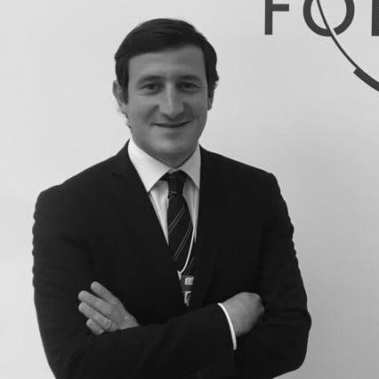 Francisco Betti