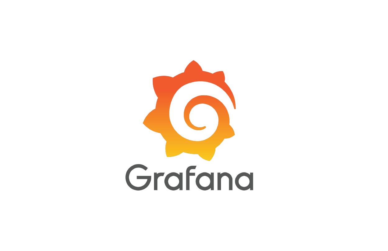 Grafana-01