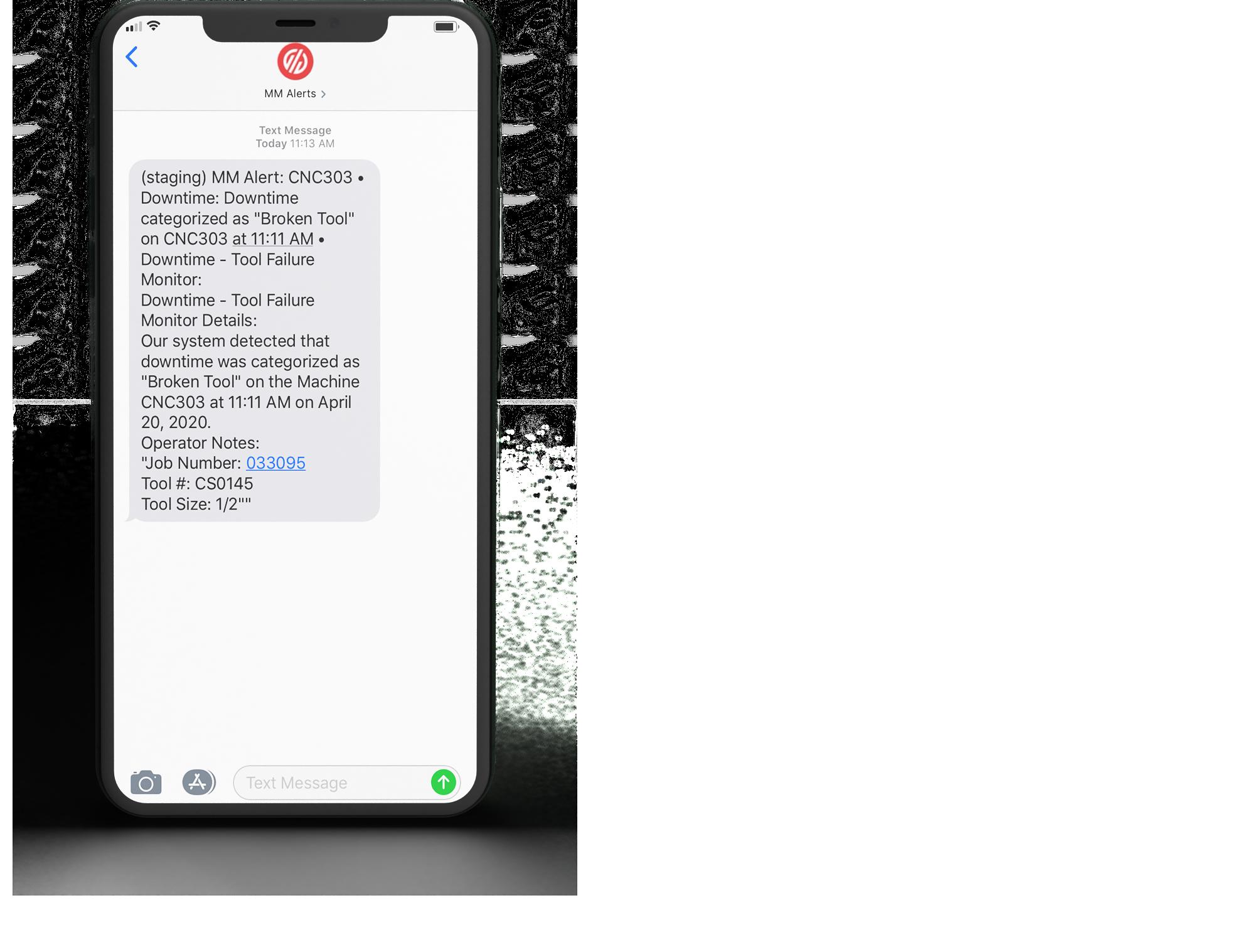 MM20-iphone-alert_dropshadow_v2