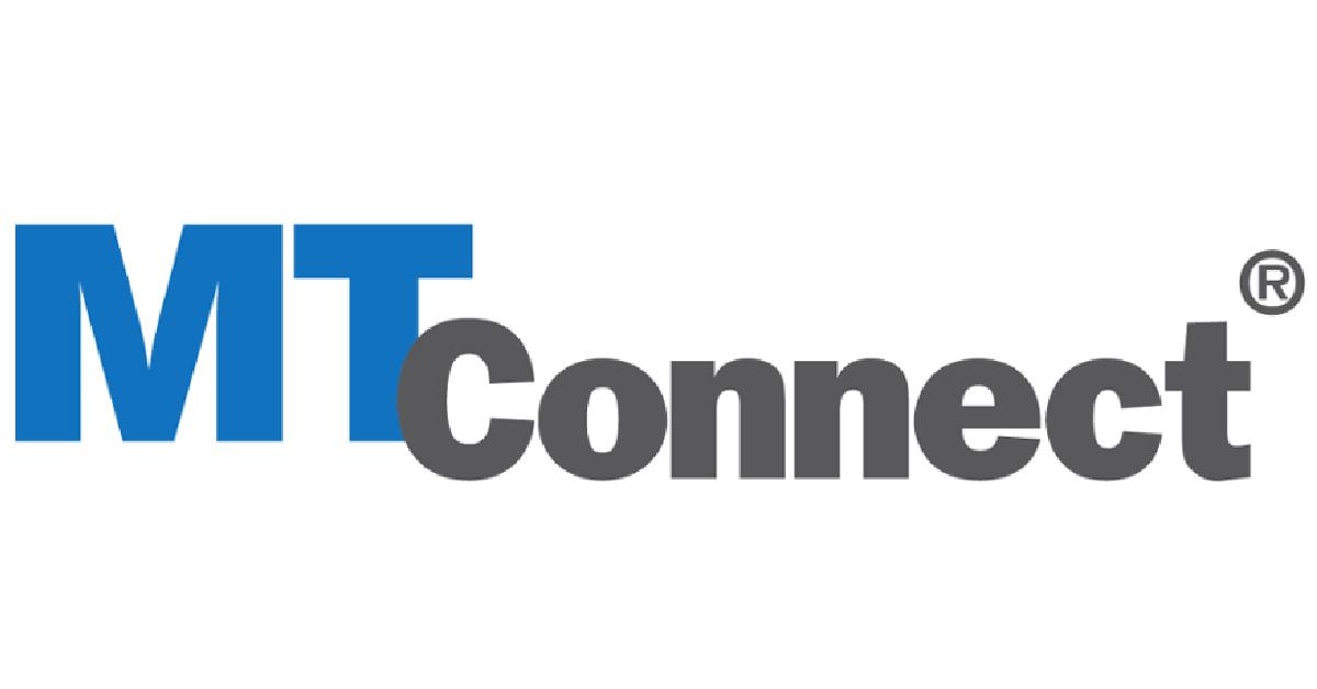 MTConnectre-01