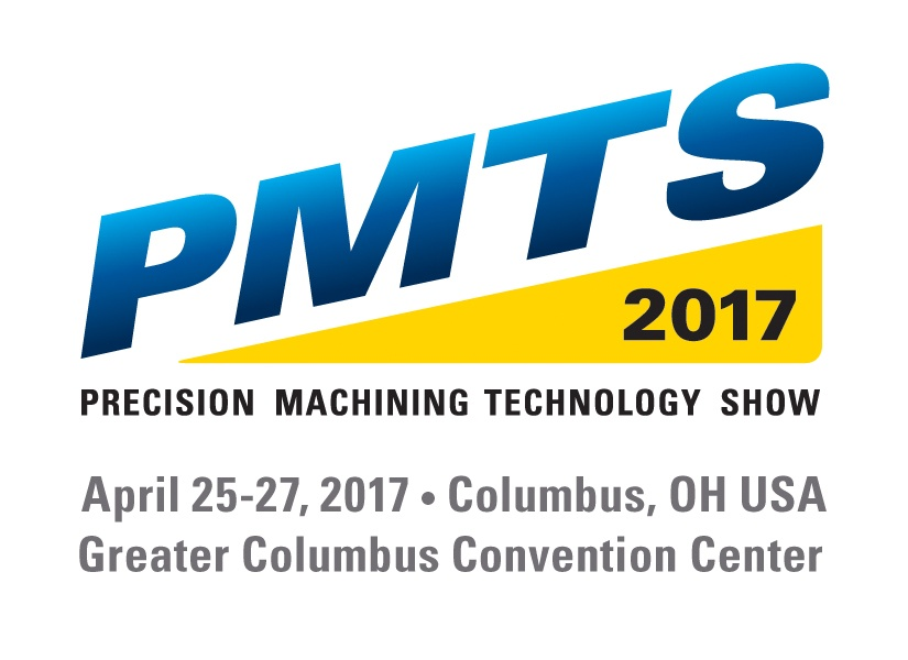 MACHINE METRICS @ PMTS 2017