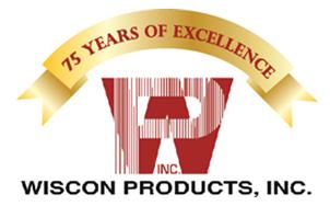 Wiscon-logo.d8151f4d8935c76e290b5ab069aab744db8e371e