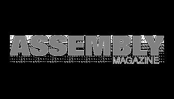 assembly-mag-logo