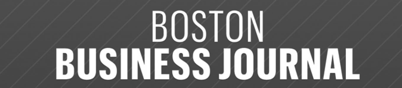 boston-business-journal-logo