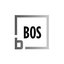 Built in Boston Logo