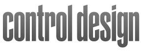 control design logo color