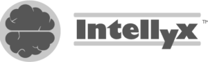 cropped-intellyx-logo-2018-horizontal-sm