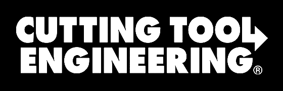Cutting Tool Engineering Logo