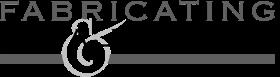 fabricating-metalworking-logo
