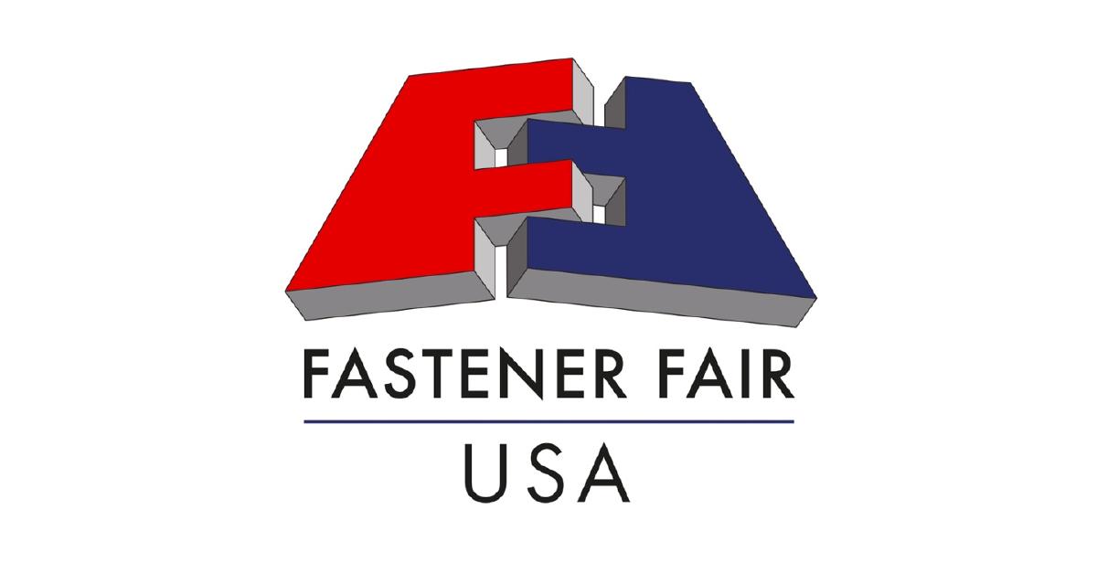 fastenerfair-01