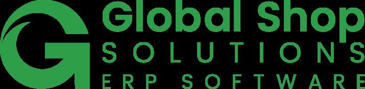 globalshopsolutions_logo