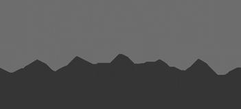 iiot world logo gray