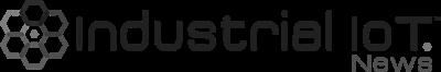 industrial iot news logo