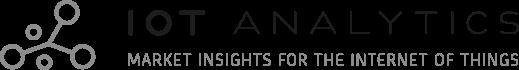 IoT Analytics Logo