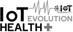 iot-evolution-health-logo-1
