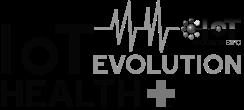 iot-evolution-health-logo-1