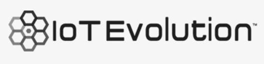 iot-evolution-world-logo