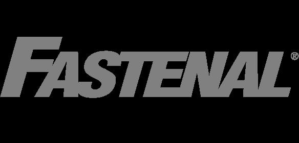 logo_fastenal@4x