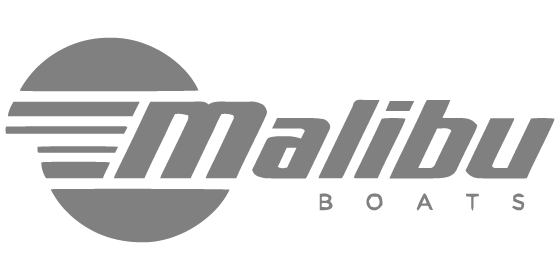 logo_malibu@4x