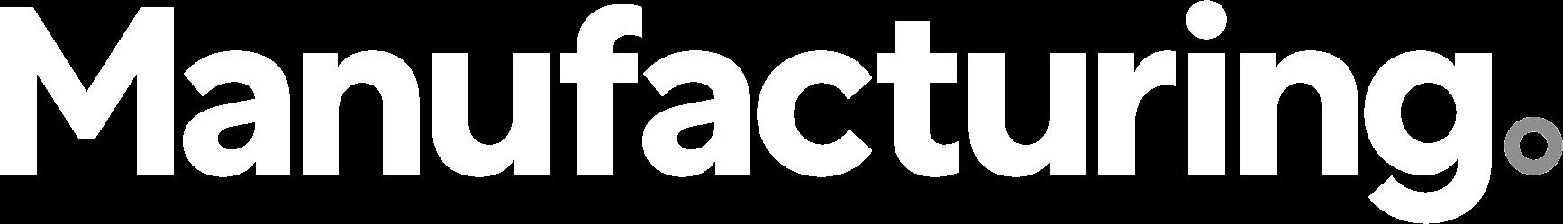manufacturing-global-logo