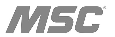 msc direct logo