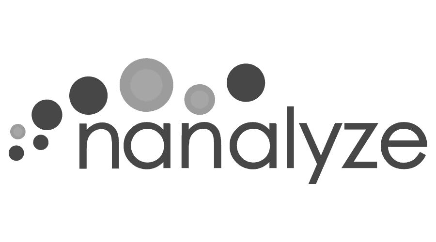 nanalyze-vector-logo