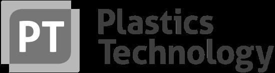 plastics-technology-logo
