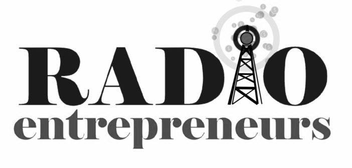 radio-entrepreneurs-logo