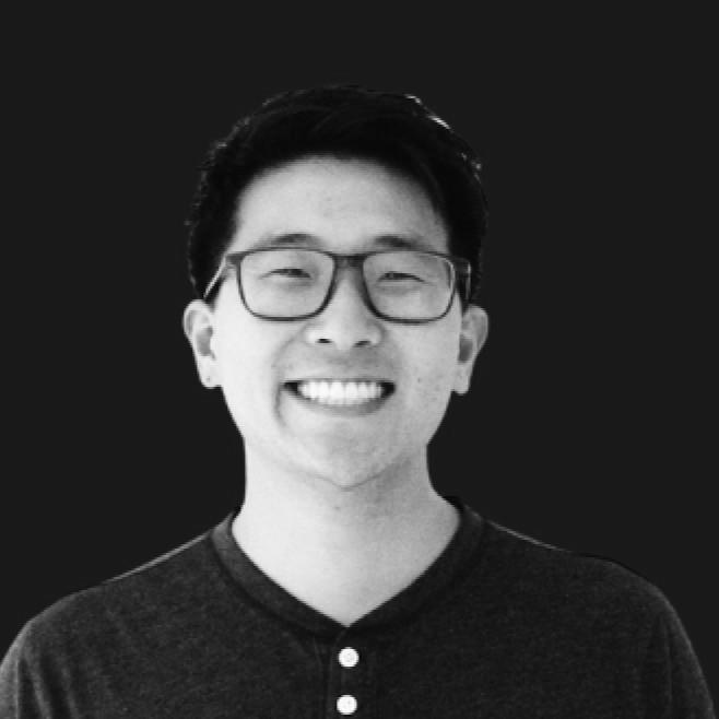 Ryan Chan Upkeep