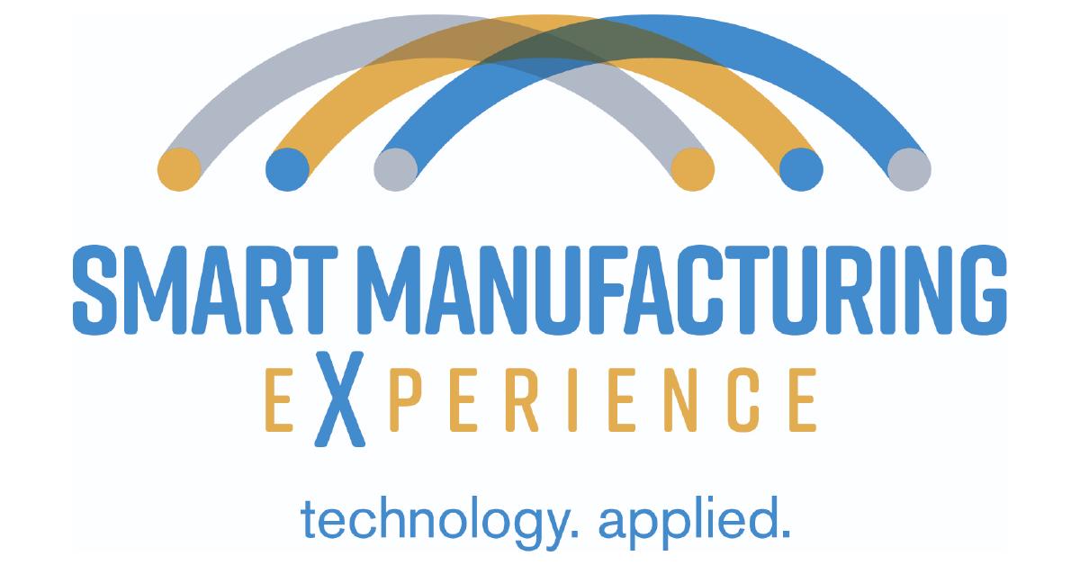 smartmanufacturing-01