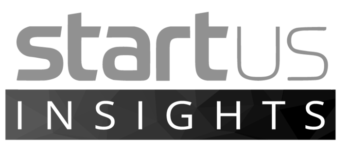 startusinsights logo
