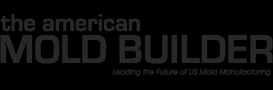 The American Mold Builder Logo