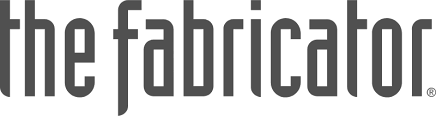 the-fabricator-logo-black-white