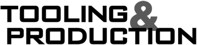 Tooling and Production Logo
