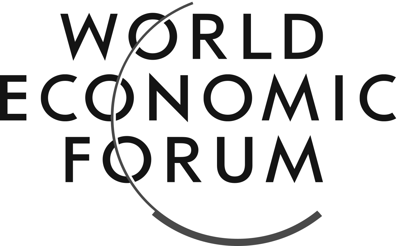 world-economic-forum-logo